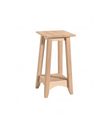 PS-4024 Bombay Plant Stand