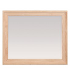 [43 Inch] McKenzie Rectangular Mirrors