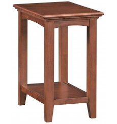[15 Inch] McKenzie Accent Tables