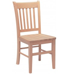 Hawthorne Chair