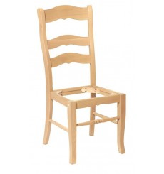 Bordeaux Chair Frames