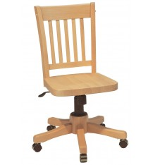 Hawthorne Desk Chairs