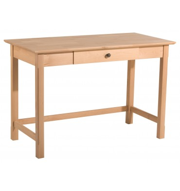 327W Modern Writing Desk