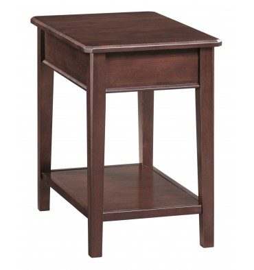 [16 Inch] Stayton Chair Side Tables