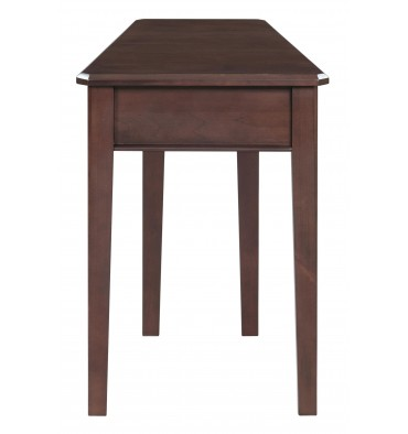 [10 Inch] Stayton Wedge Tables