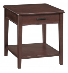 [22 Inch] Stayton End Tables