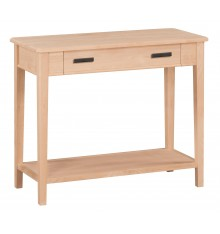[36 Inch] Stayton Entry Tables