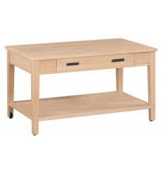 [44 Inch] Stayton Cocktail Tables