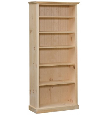 Franklin Bookcases