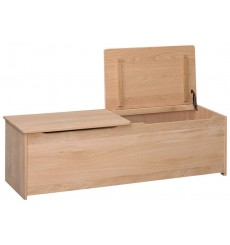 Blanket | Storage Boxes - 60W
