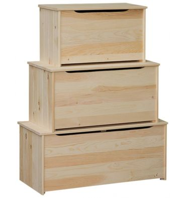 Blanket | Storage Boxes - 36W