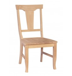 Arlington Panelback Side Chairs