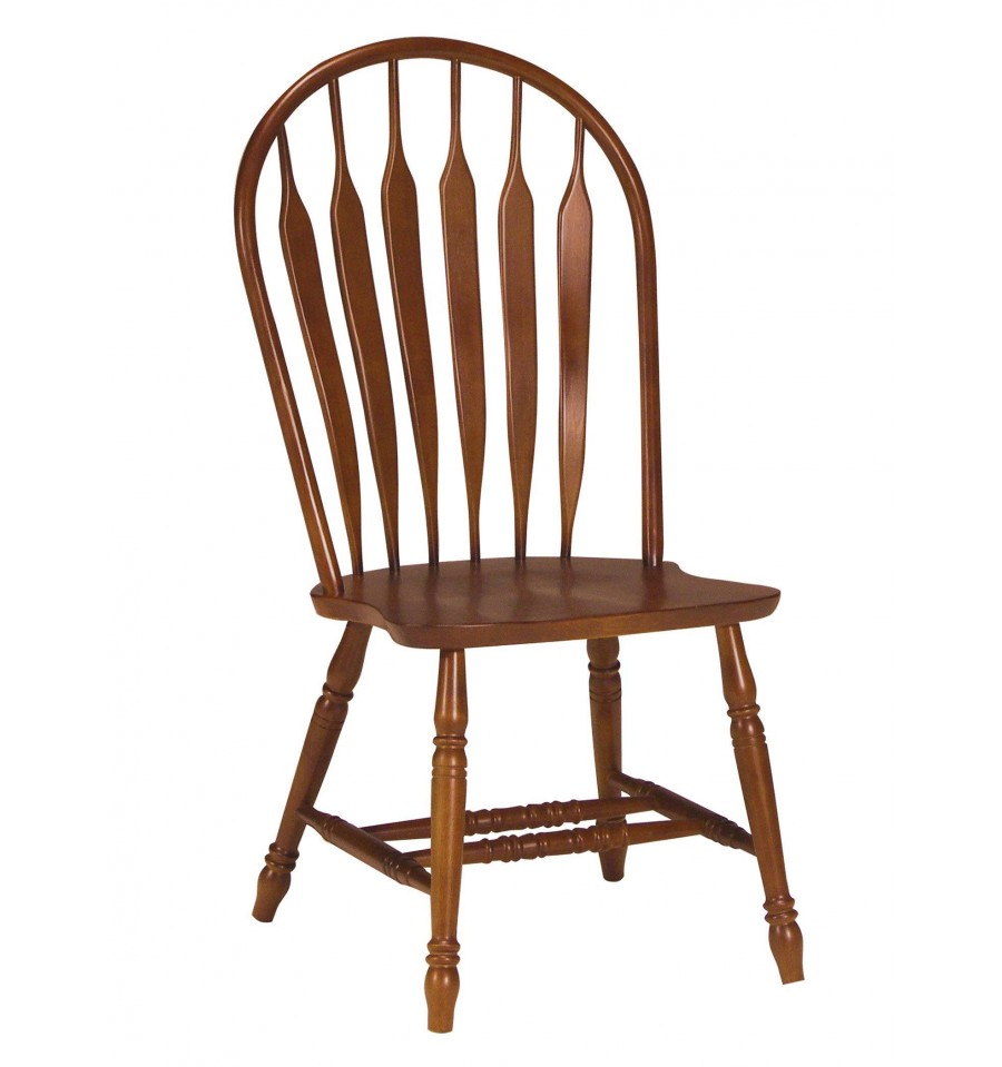 Deluxe Steambent Windsor Chairs Bare Wood Fine Wood Furniture Groton Ct