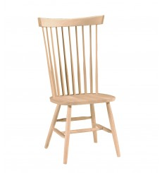 New England Side Chair