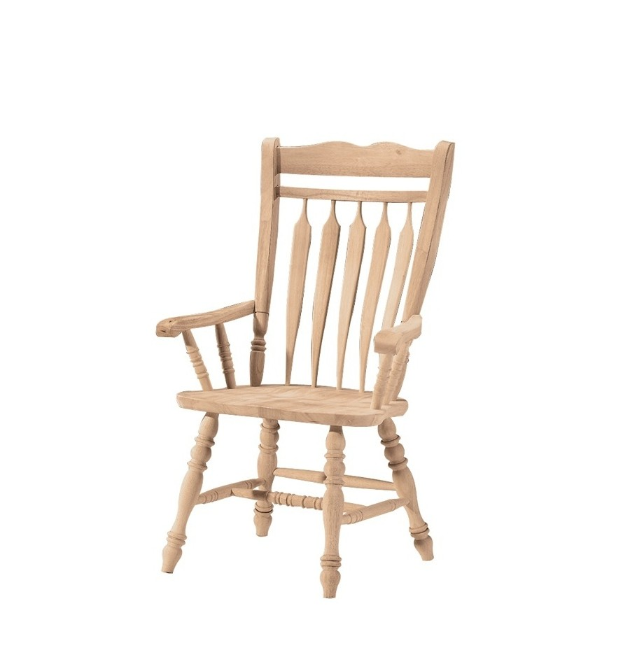 Colonial Chairs; Colonial Chairs