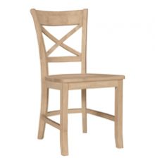 Charlotte Side Chairs