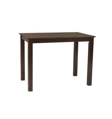 [48 Inch] Shaker Gathering Table