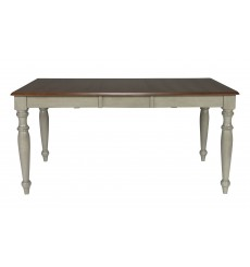 [62 Inch] Bridgeport Dining Tables