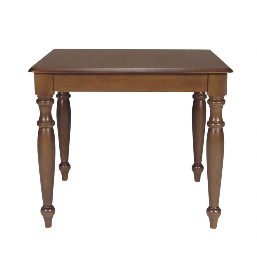 36 inch bridgeport dining tables bare wood fine wood furniture