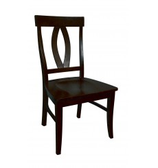 Verona Side Chairs