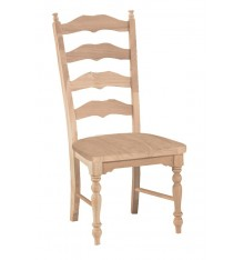 Maine Ladderback Chairs