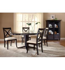 [66 Inch] Milano Dining Table