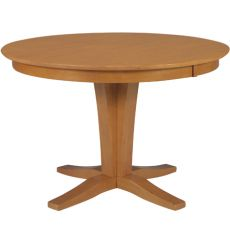 [45 Inch] Milano Dining Table
