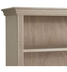 AWB Federal Crown Bookcases | BK