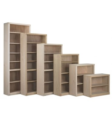 AWB Federal Bookcases