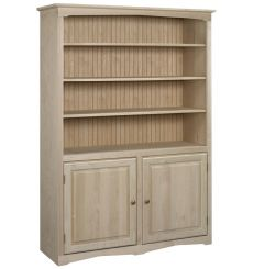 AWB Federal Crown Bookcases | BK1