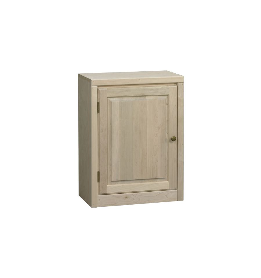 ... AWB Face Frame Cabinets | CA1