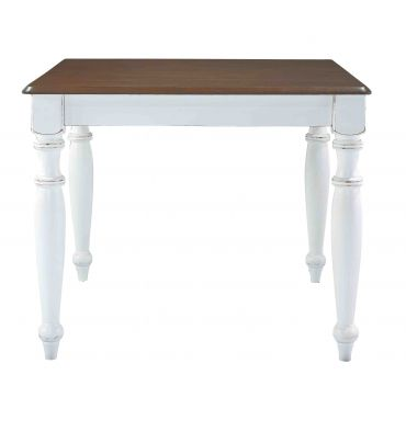 [36 Inch] Bridgeport Dining Tables