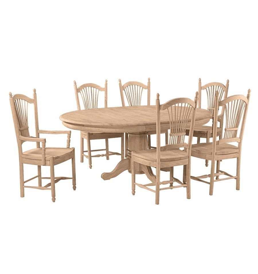 54x54 72 inch butterfly dining table bare wood fine wood furniture groton ct. Black Bedroom Furniture Sets. Home Design Ideas