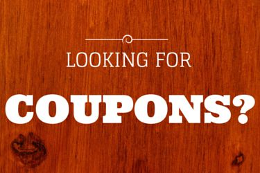 looking-for-coupons-375x250.jpg