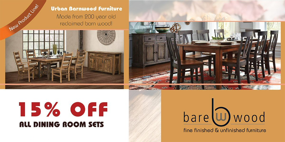 bare-wood-furniture-october-2018.jpg