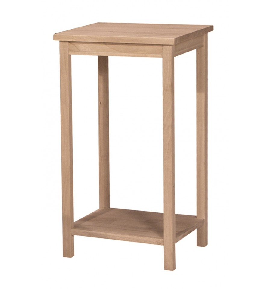 36 Inch Accent Table - 14-inch-portman-tall-accent-table_Good 36 Inch Accent Table - 14-inch-portman-tall-accent-table  Pic_15116.jpg